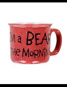 Lazy One Mug