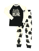 Little Bear PJ Set