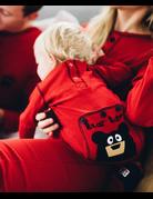 Bear Bum Infant Flapjack