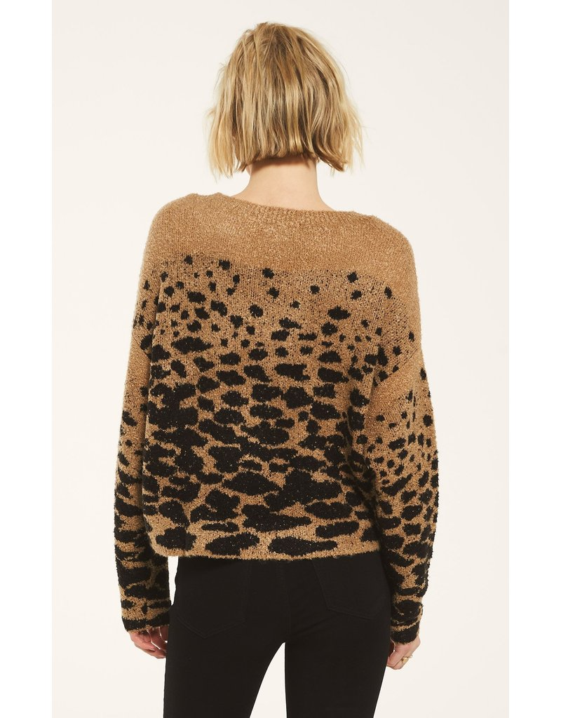 King's Road Sweater