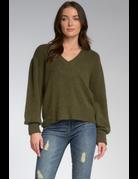 Gia Sweater