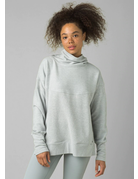 Prana Cozy Up Turtleneck