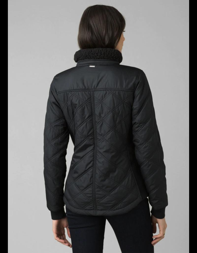 Esla Jacket