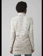 Prana Abelle Sweater Tunic