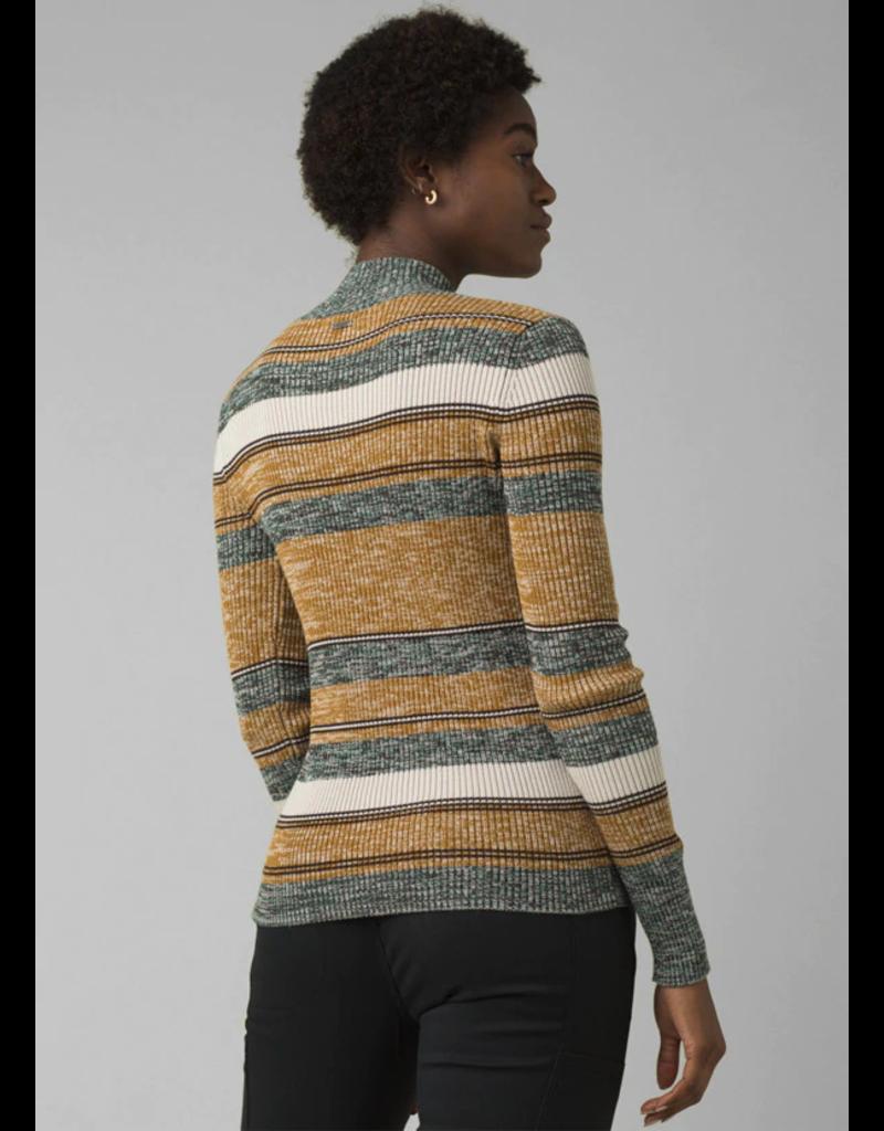 Acadia Sweater