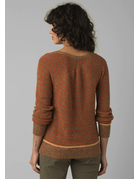 Gadie Sweater
