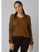 Milani Vneck Sweater