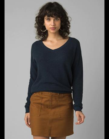 Milani Vneck Sweater