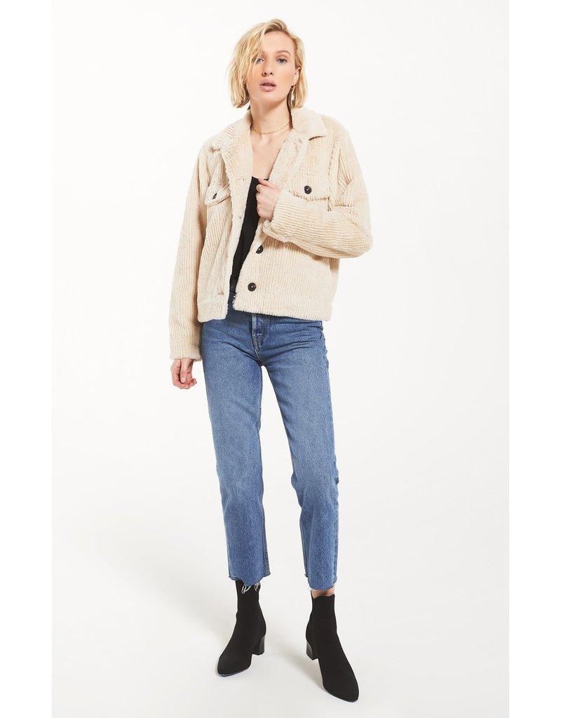 Corvin Jacket