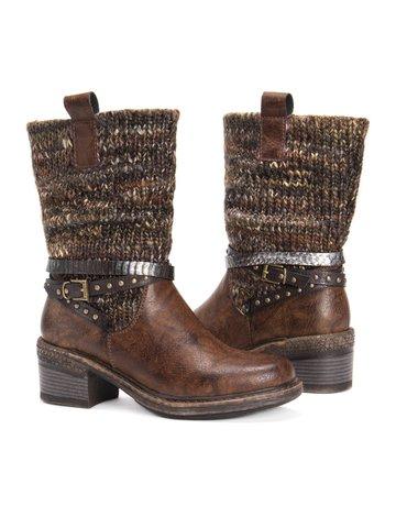 Kim Boot