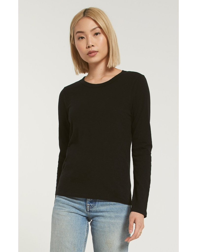 Everyday Long Sleeve Top