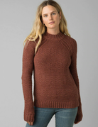 Prana Nemma Sweater