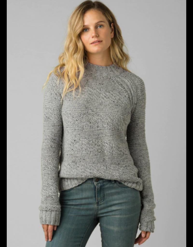 Nemma Sweater
