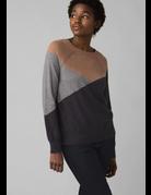 Havaar Sweater