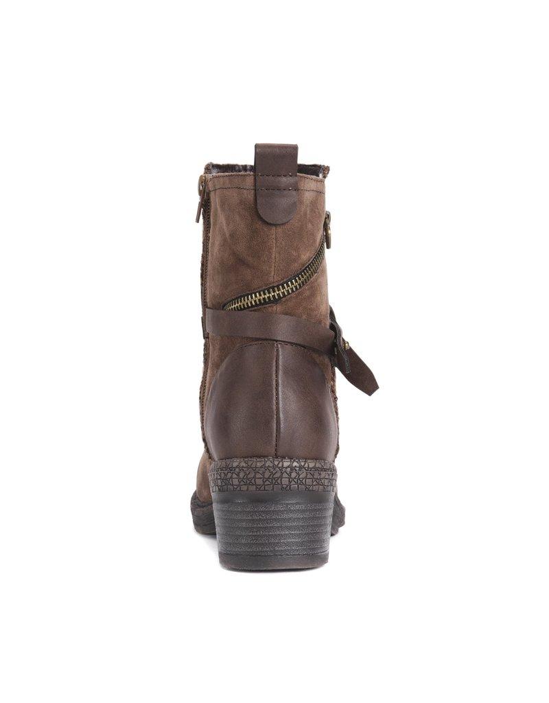 Sharon Boot