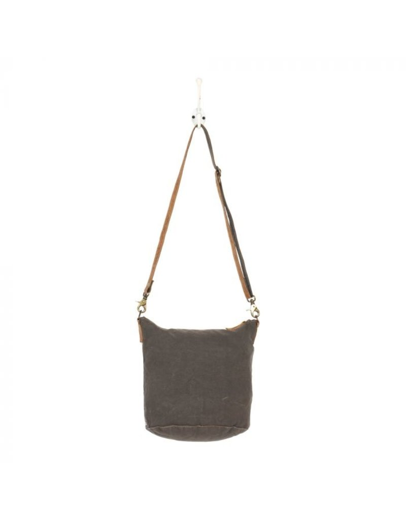Ormos Shoulder Bag