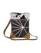 Style Statement Crossbody Bag
