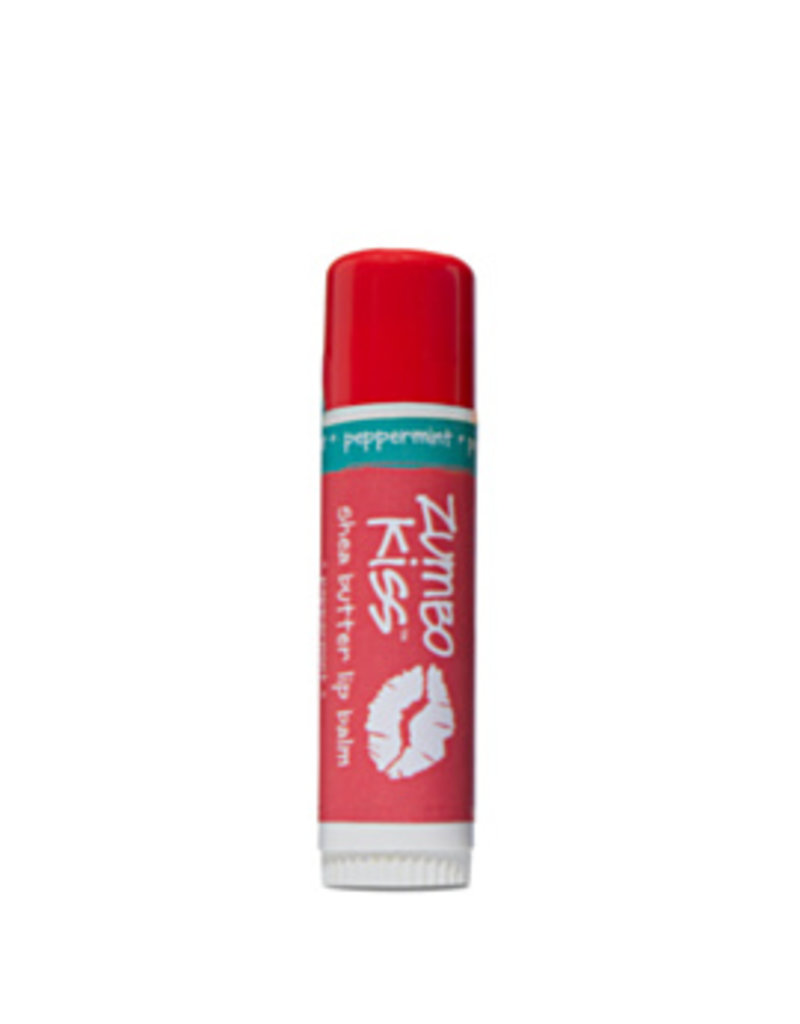 Zum Peppermint Zumbo Kiss Stic