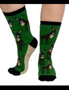 Lazy One Lazy Ass Socks