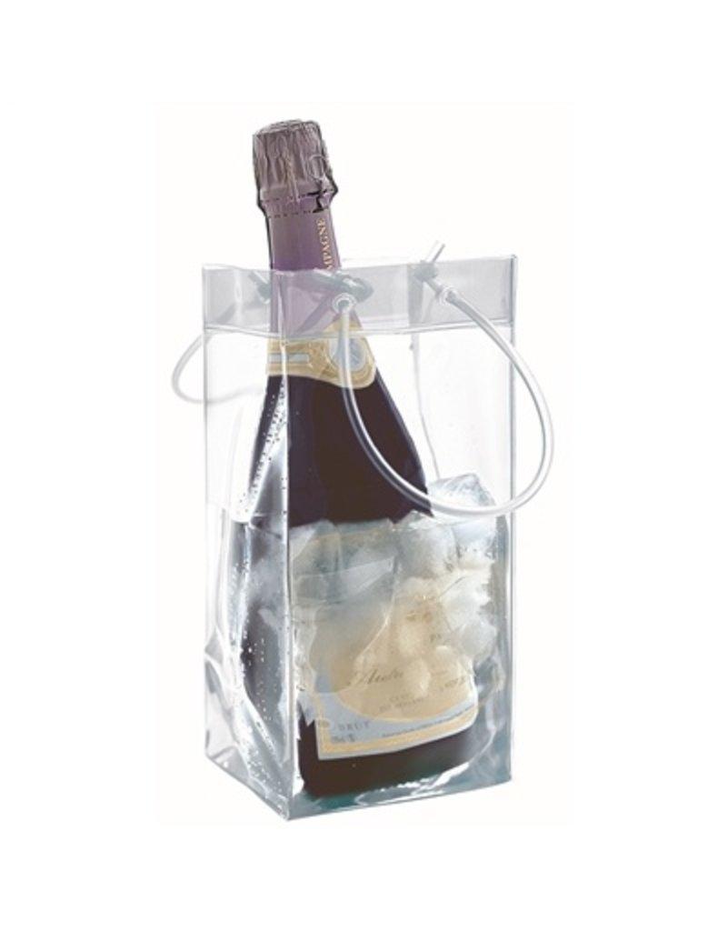 Oenophelia Ice Bag