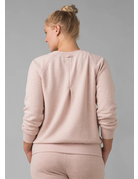Prana Cozy Up Sweater
