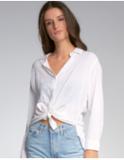 LS Button Up Top