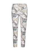 Tribal Sportswear Audrey Pull on Ankle Jegging