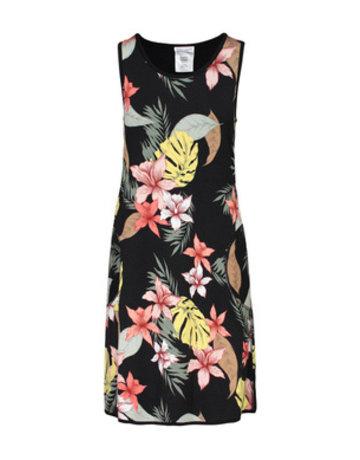 Tribal Sportswear Reversible A-Line Dress