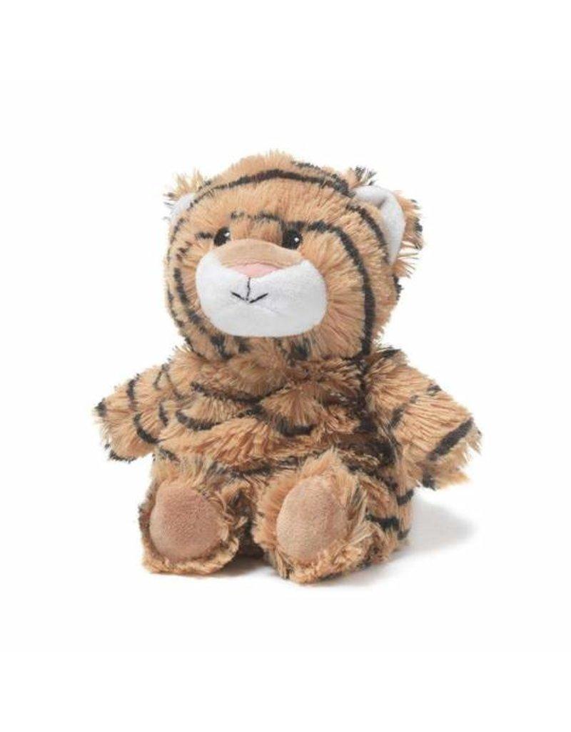 Warmies Tiger Junior Warmies