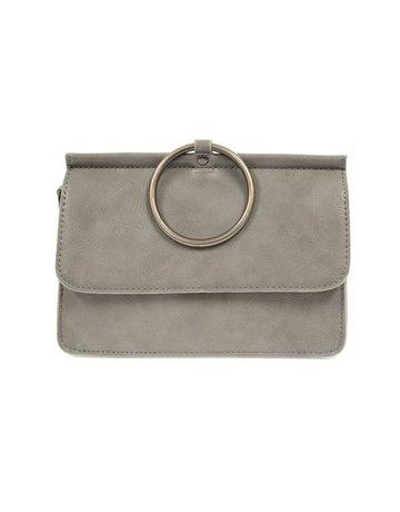 Joy Aria Ring Bag