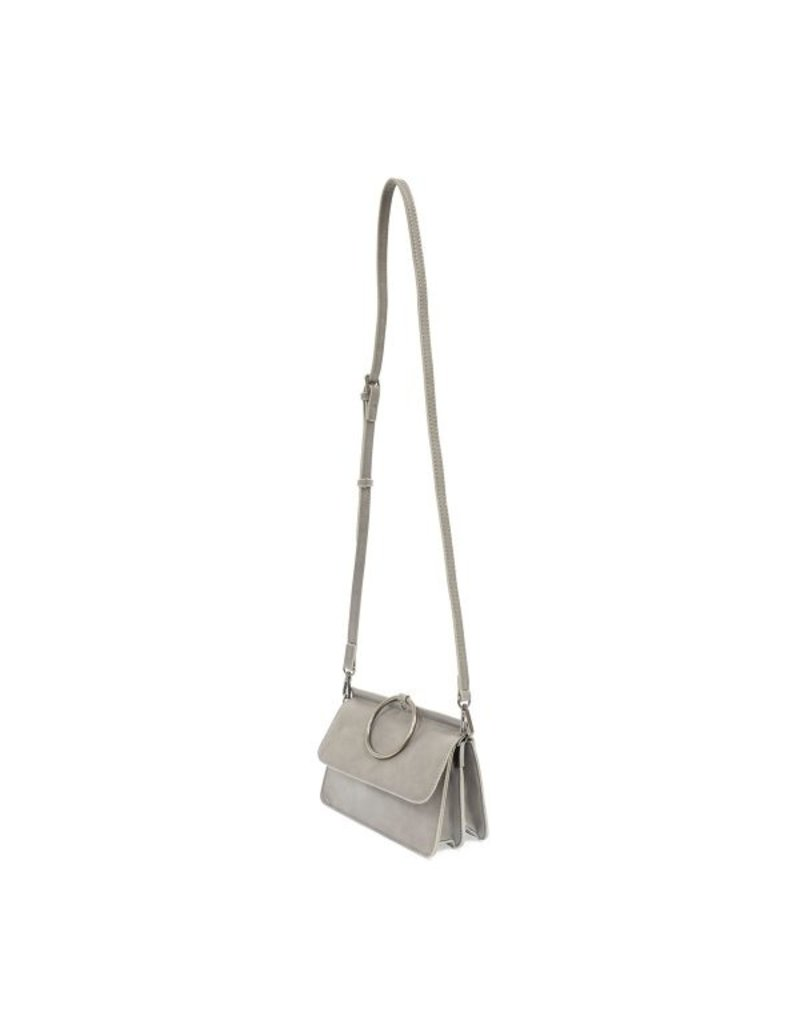 Joy Aria Ring Bag
