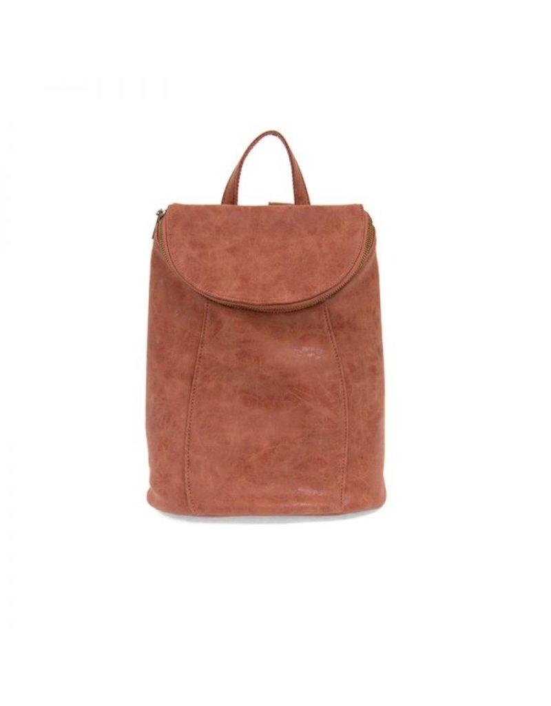 Joy Alyssa Distressed Backpack