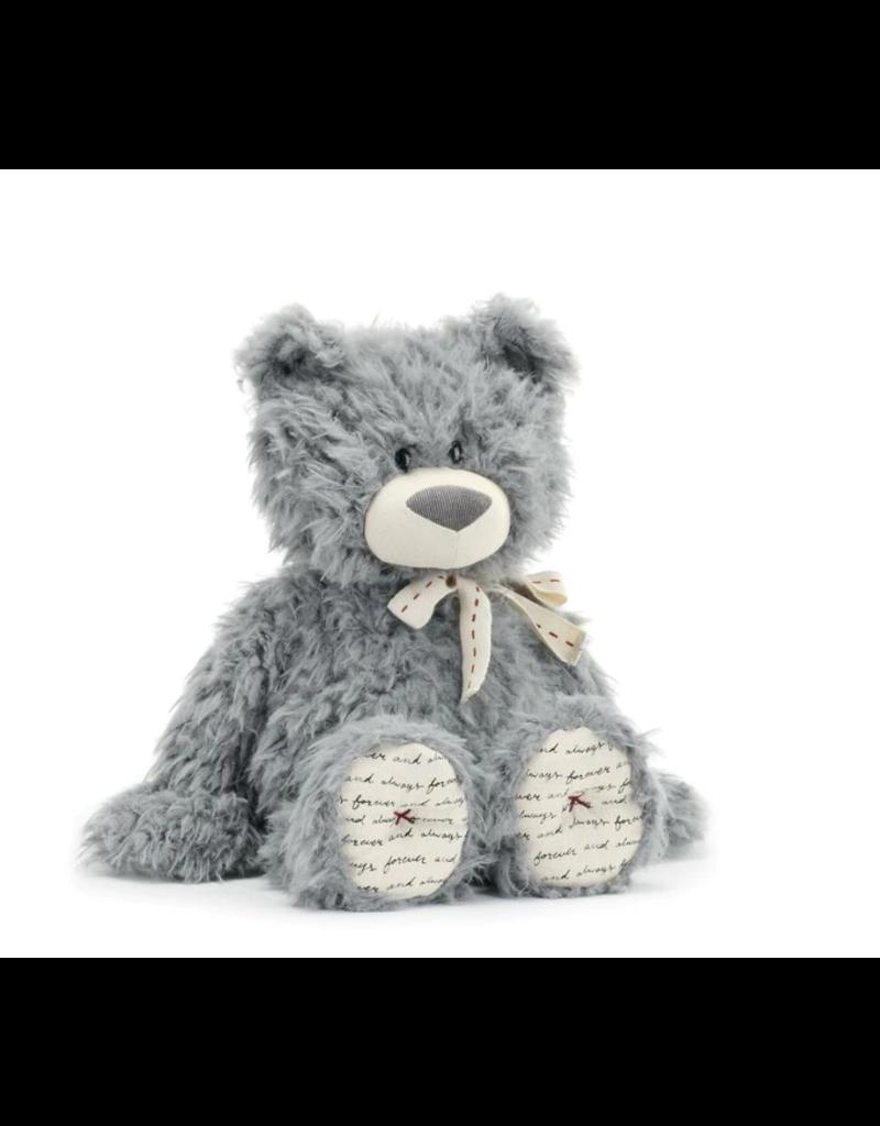 LOVED Bear