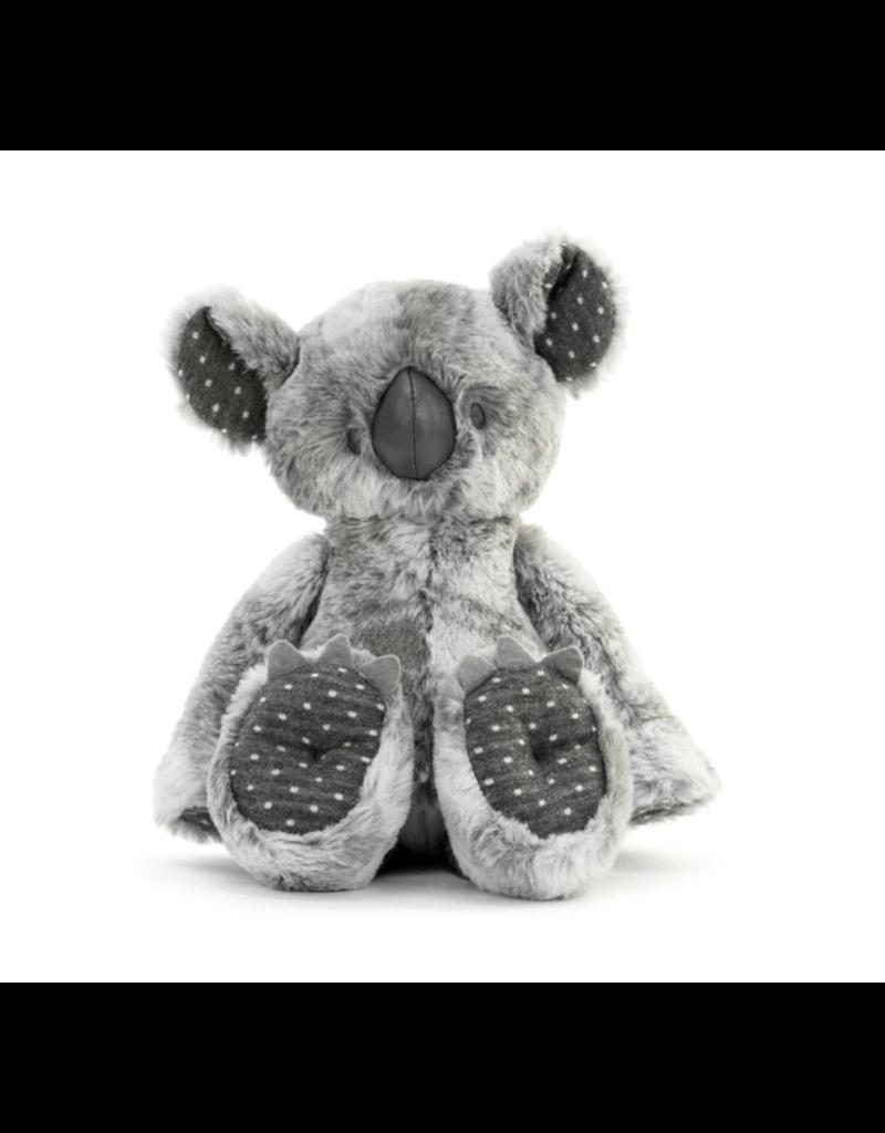 Koala Kisses Plush