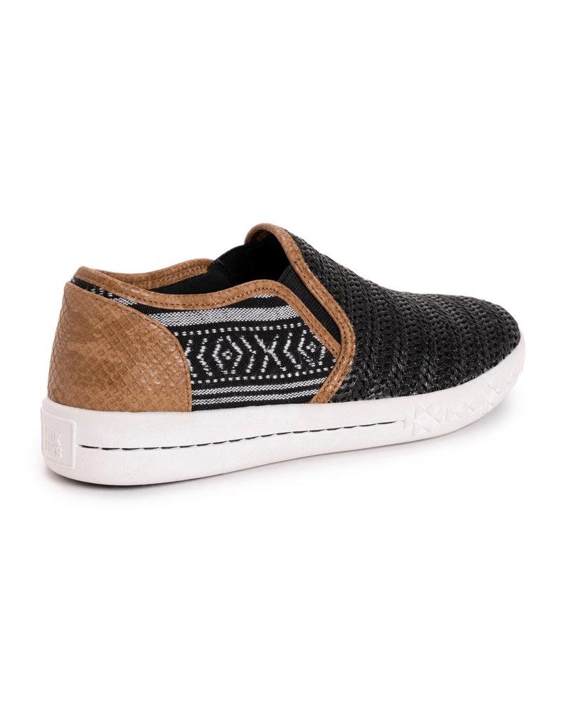 Street Smart Sneaker