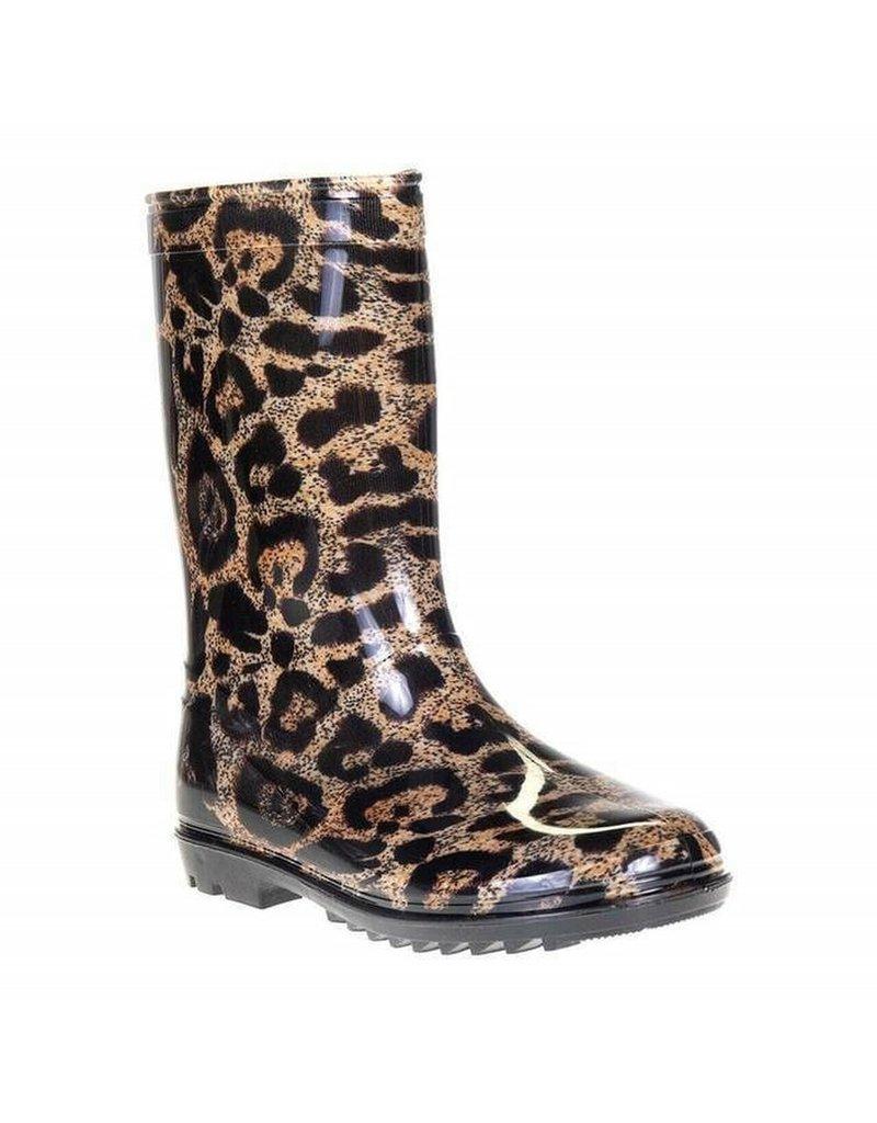 Corkys Footwear Riverwalk