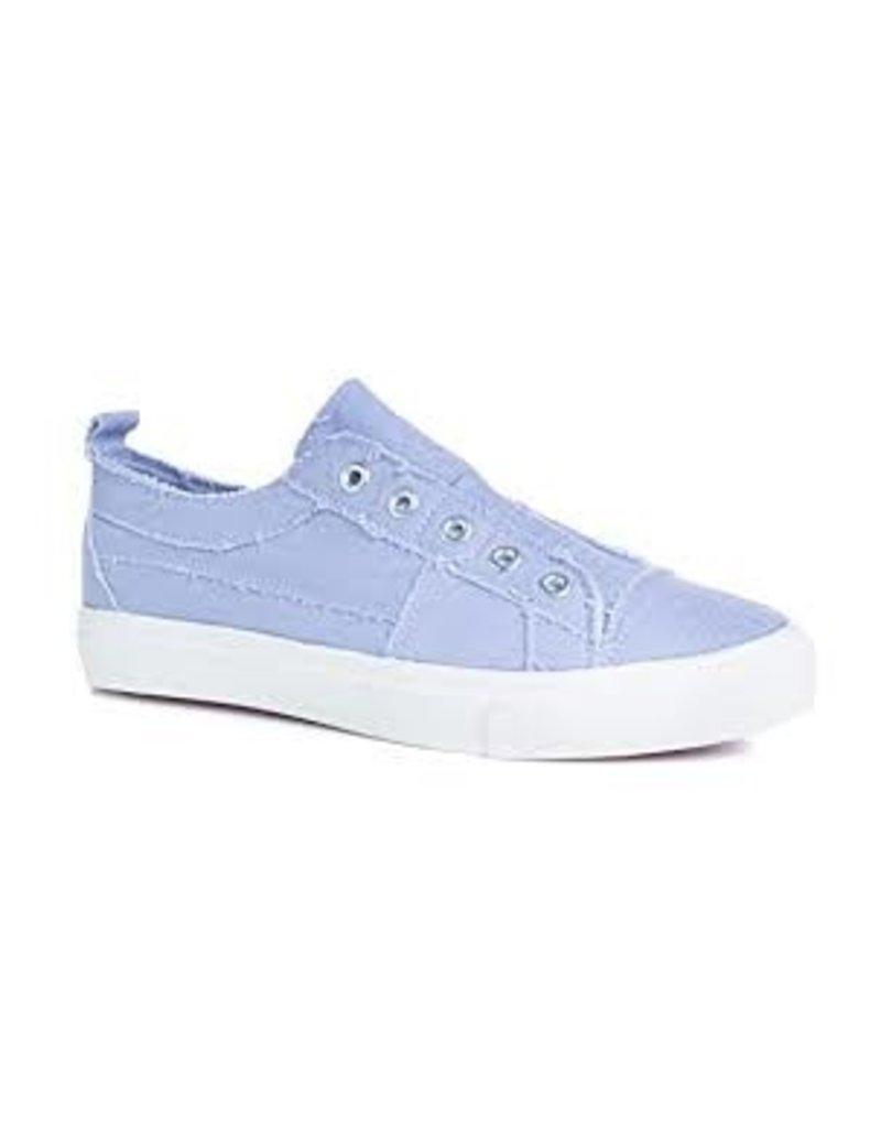Corkys Footwear Babalu
