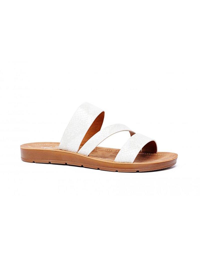 Corkys Footwear Lydia