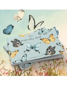 Milkbarn The Butterfly Ball Book