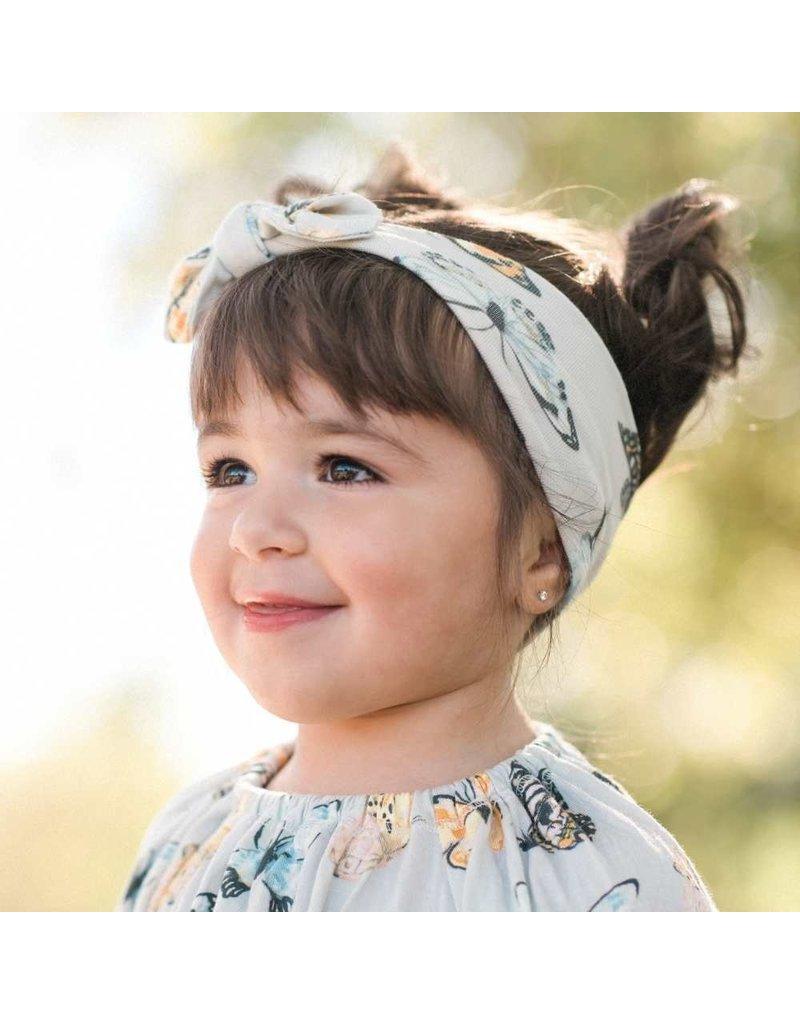 Milkbarn Bamboo Headband