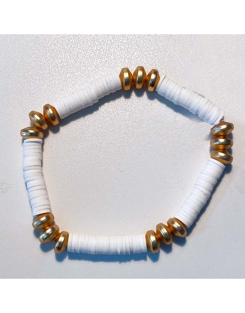 Michelle McDowell Kylen Bracelet
