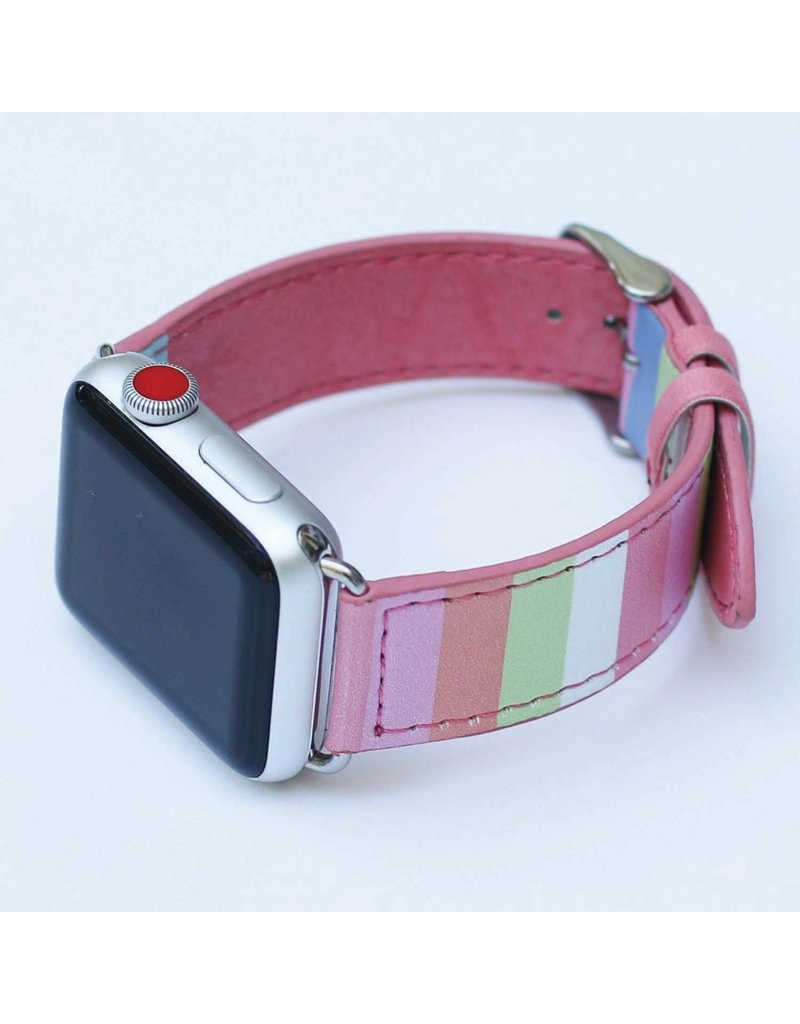 Michelle McDowell Dell Watch Band