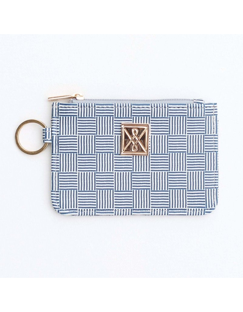 Michelle McDowell Bainbridge ID Wallet