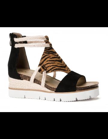 Corkys Footwear Browning Sandal