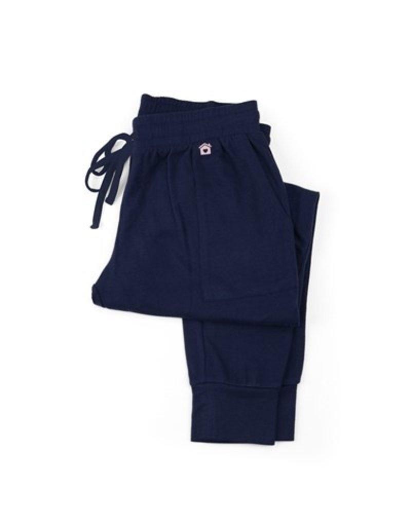Hello Mello Indoorsy Pants