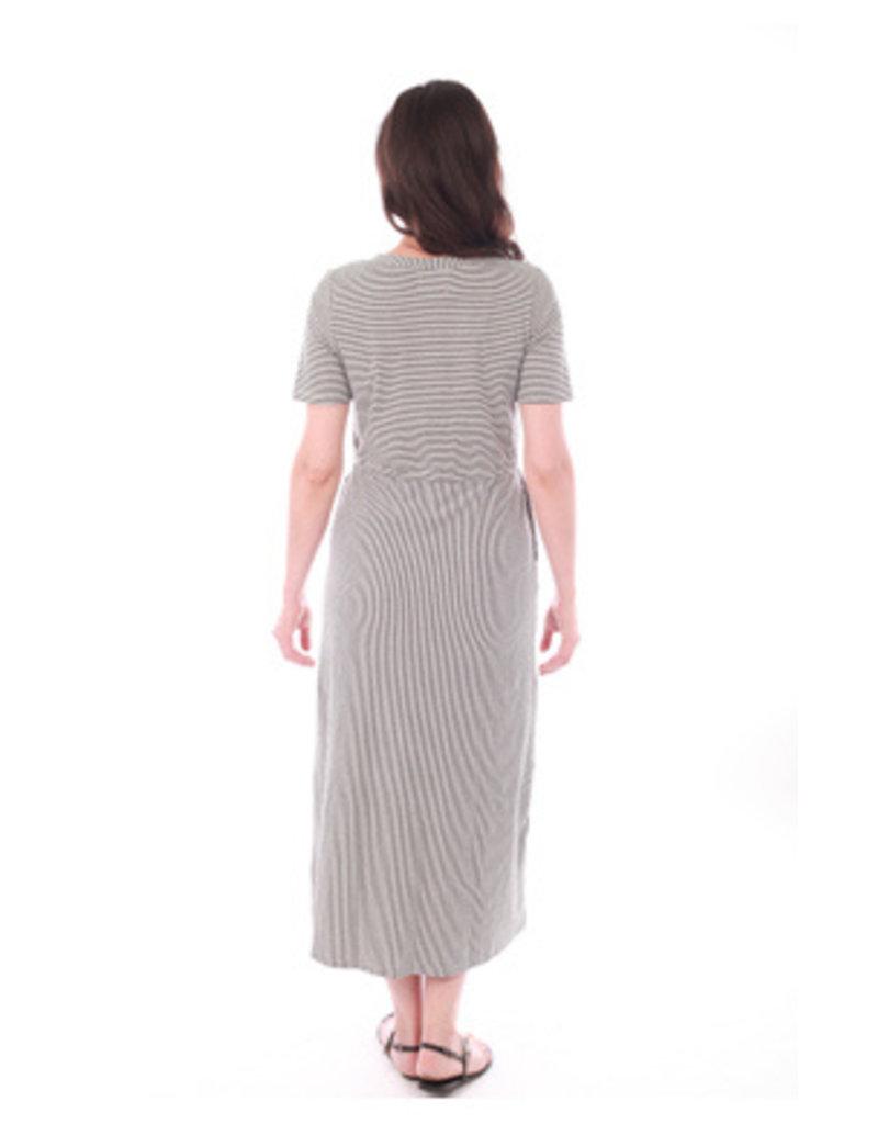 ClothesHead Short Sleeve Dress
