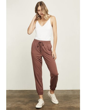 Gentle Fawn Caitlin Pants