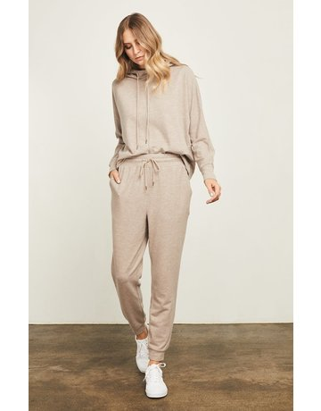Gentle Fawn Lawrence Pants