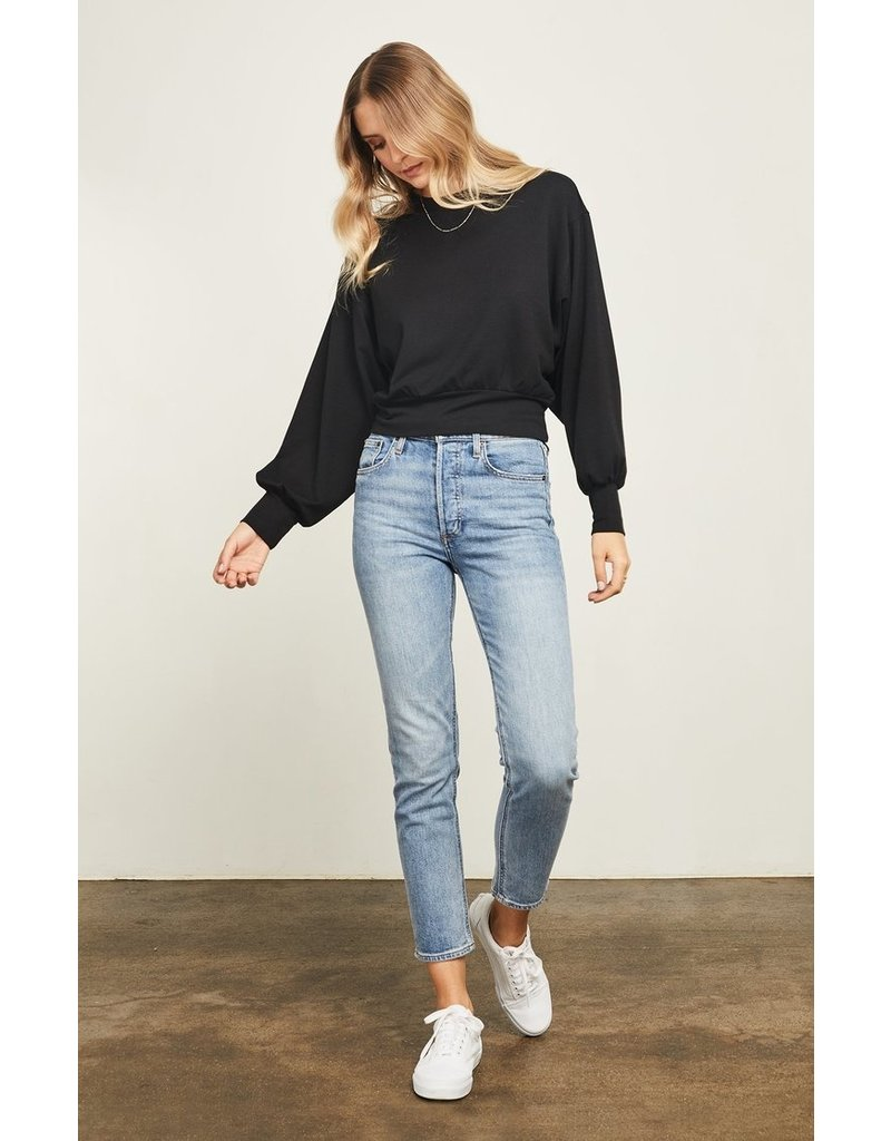 Gentle Fawn Ava Sweater