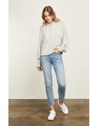 Gentle Fawn Cypher Pullover